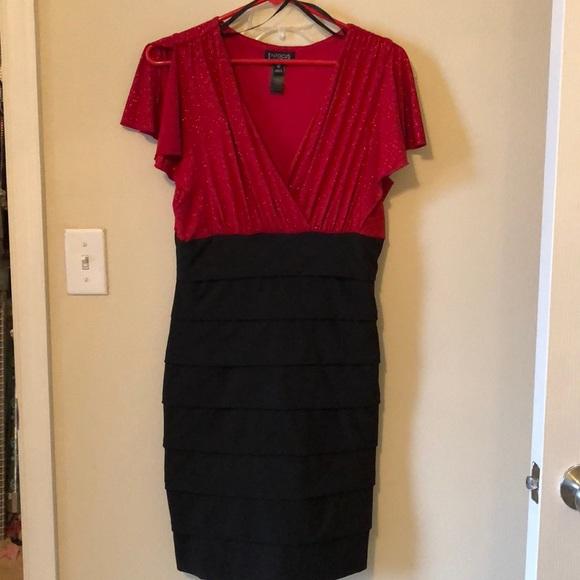 Enfocus Studio Dresses & Skirts - Party Dress, Enfocus Studios